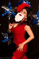 20141212_Vintage_Vanga_Photobooth_Rebel_NIght_Holiday