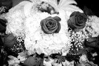 20140920_OJ_Tseohnni_Wedding
